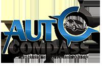 Autocompass.com.ua
