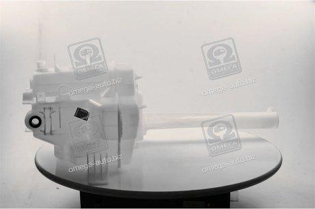 98620-2B700 MOBIS Бачок стеклоомывателя