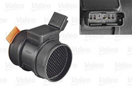 253718 Valeo Расходомер воздуха