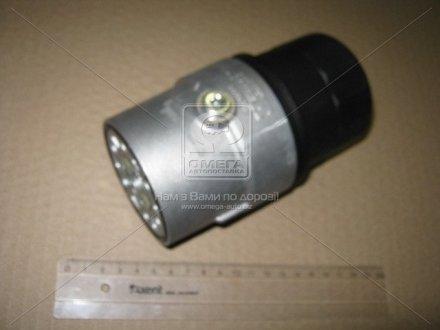 2631027002 MOBIS Фильтр масляный с корпусом (дизель) (пр-во Mobis)