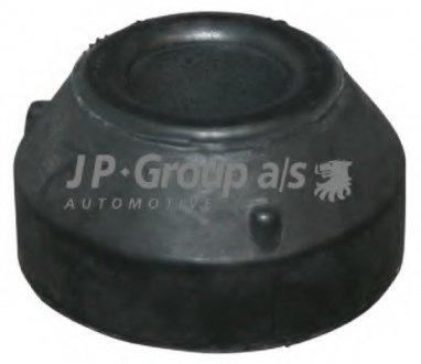 1140201100 JP GROUP Подвеска, рычаг независимой подвески колеса