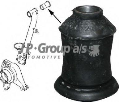8150300106 JP GROUP Подвеска, рычаг независимой подвески колеса