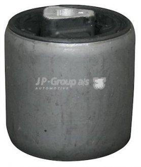 1440200500 JP GROUP Подвеска, рычаг независимой подвески колеса